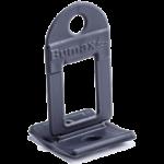 clipe-150x150