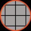 bumax-espacador-de-pisos-revestimentos-100-alinhados