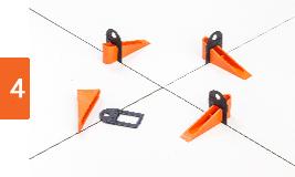 nivelador-de-pisos-n5-diferenciais-como-aplicar-4